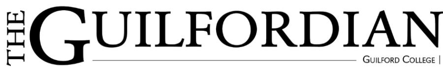 Guilford news